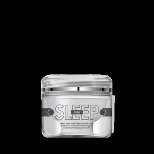 SleepSlim- Remodelante Nocturno