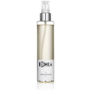TermicWax- Cera facial limpiadora