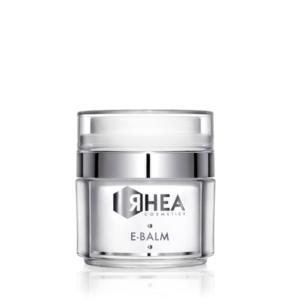 E-Balm- Nutriente- Hidratante