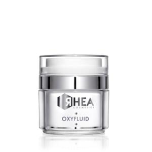 OxyFluid- Resplandor- Oxigenante