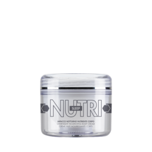 NutriSleep- Nutritiva Nocturna