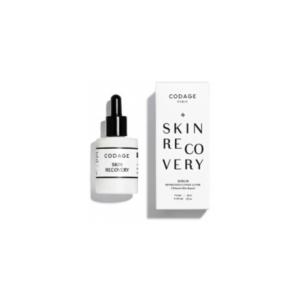 Skin Recovery- Recuperador celular