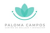Paloma Campos Belleza