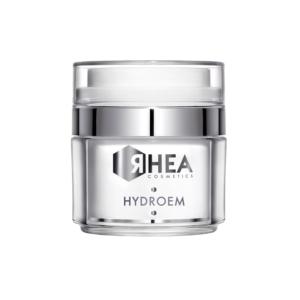 HydroEm